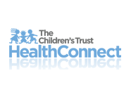 The Children's Trust Health Connect