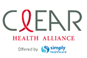 Clear Health Alliance Logo