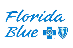 Florida Blue Cross Blue Shield Logo