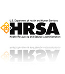 Health Resources and Services Association