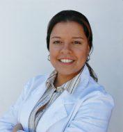Margarita Vroman