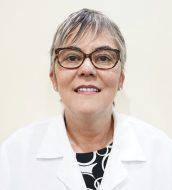 Ruth Soto, M.D.