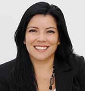 Claudia Winder
