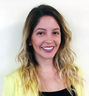 Kiara Morales