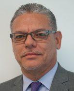 Felix Villamil
