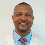 Jacques Alexis, MD
