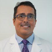 Paulo Carvalho, MD